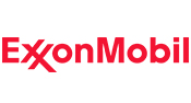 Exxon Mobil Corporation is an American multinational oil and gas corporation