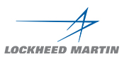 Lockheed Martin is an American global aerospace, defense, security and advanced technologies company with worldwide interests.