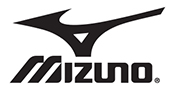 Mizuno USA is a world leader in the manufacturing of sporting goods equipment.