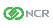 NCR is a world leader in consumer transaction technologies.