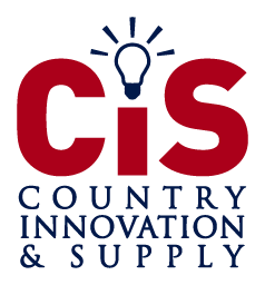 Country Innovation and Supply Logo