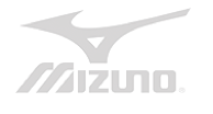 Misuno logo in gray